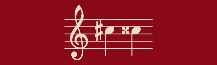 Musical Interludes